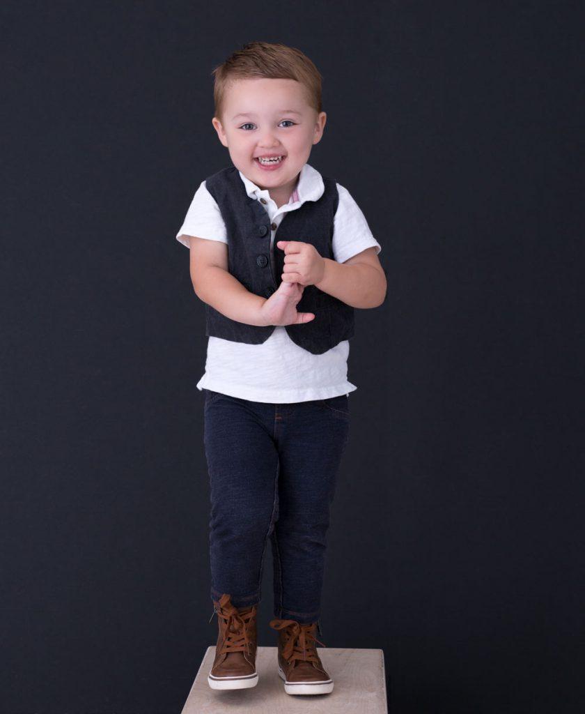 designbychelle-photography-family-kids-15