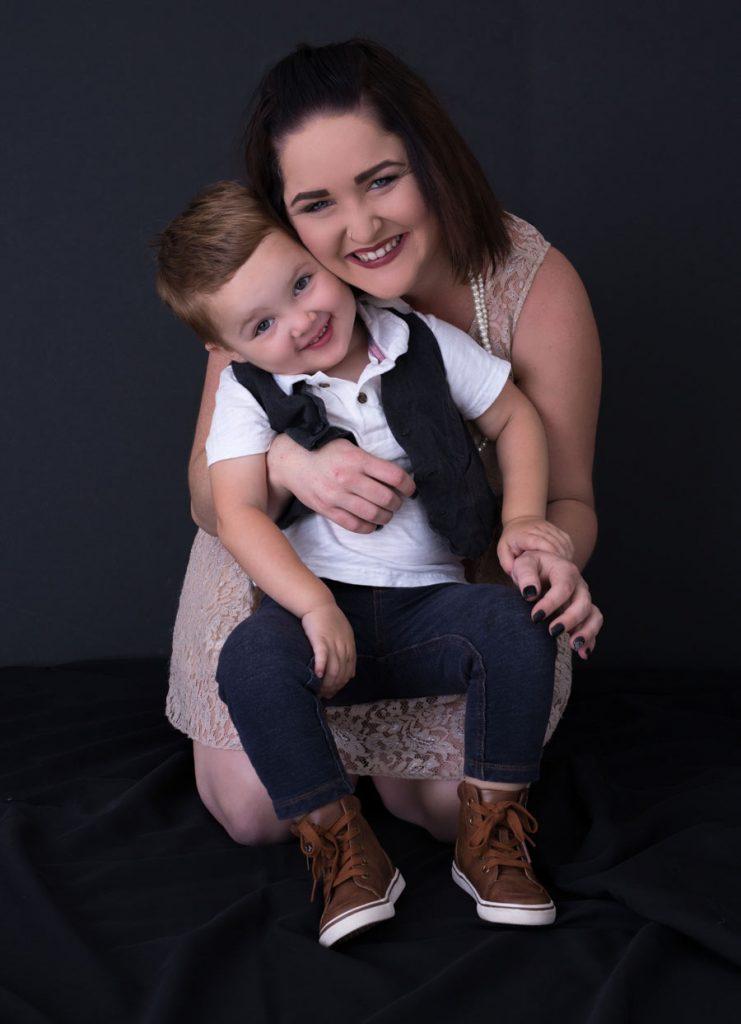 designbychelle-photography-family-kids-17