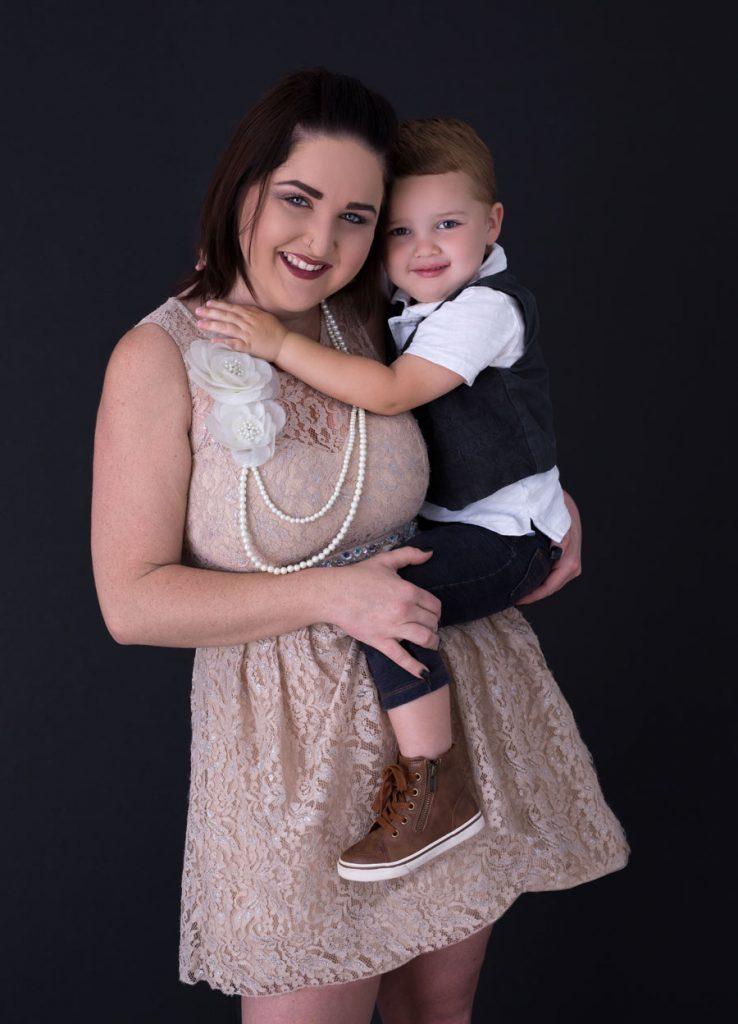 designbychelle-photography-family-kids-18