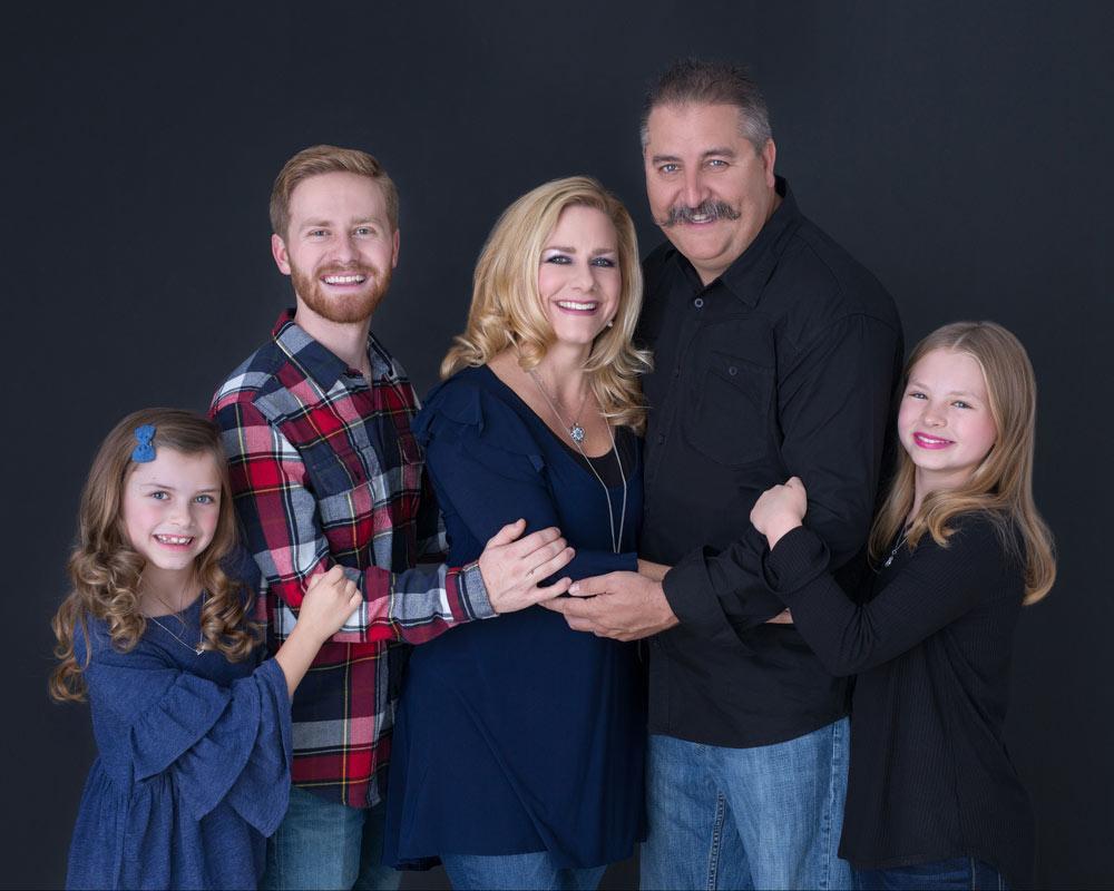 designbychelle-photography-family-kids-19