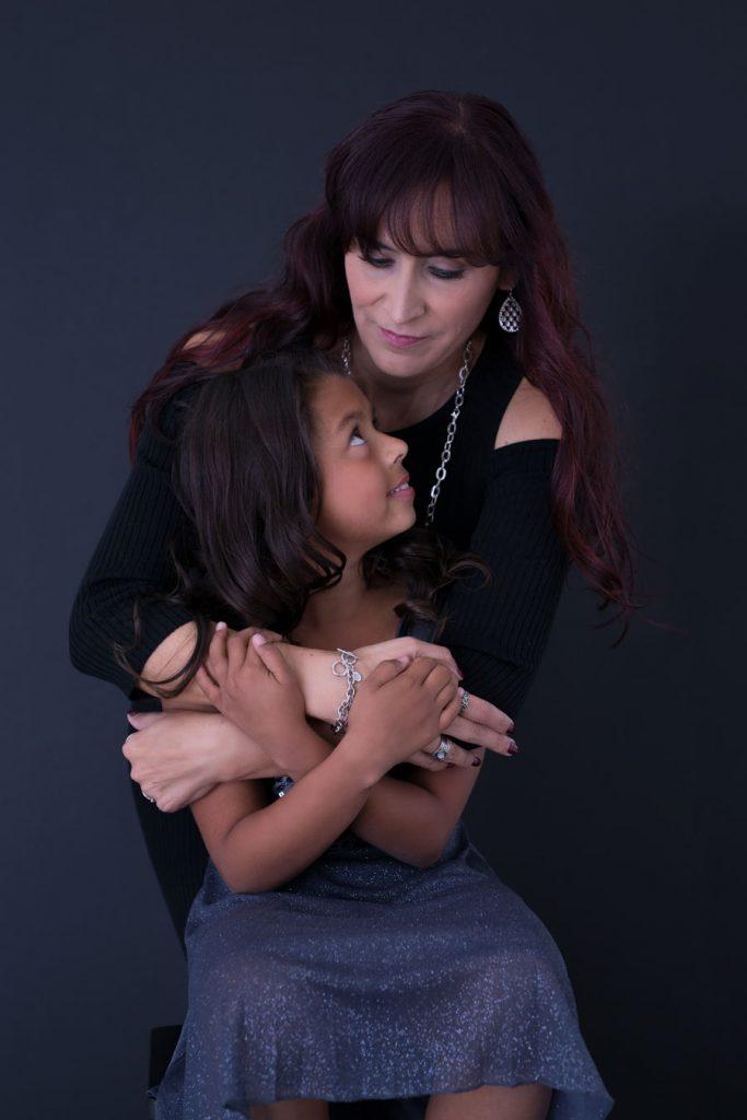 designbychelle-photography-family-kids-9
