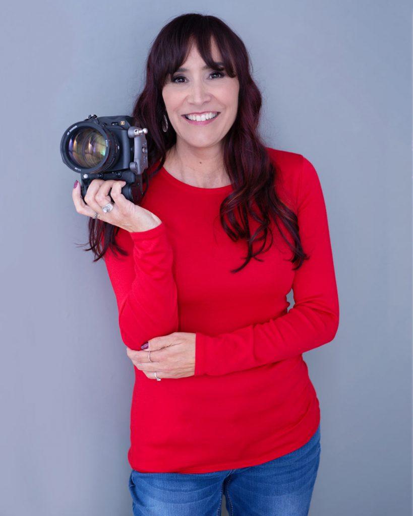 designsbychelle-photography-headshots-6