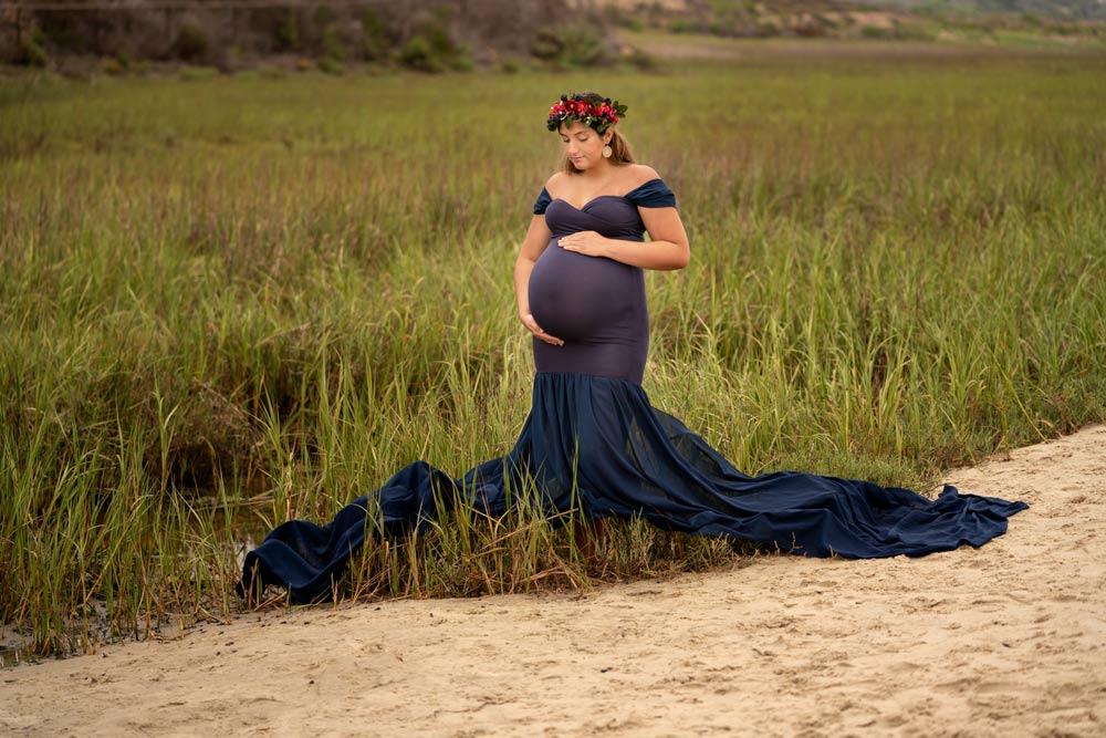 designsbychelle-photography-maternity-11